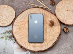Top 5 máy iPhone cũ giảm giá mạnh nhất khi iPhone 13 ra mắt