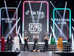 Gala Night TikTok Fashup 2021 khép lại thành công rực rỡ, chính thức tìm ra 4 quán quân thời trang mới trên nền tảng tiktok