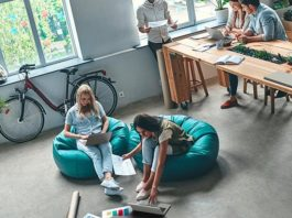 Acer mở rộng danh sách các sản phẩm Vero thân thiện với môi trường