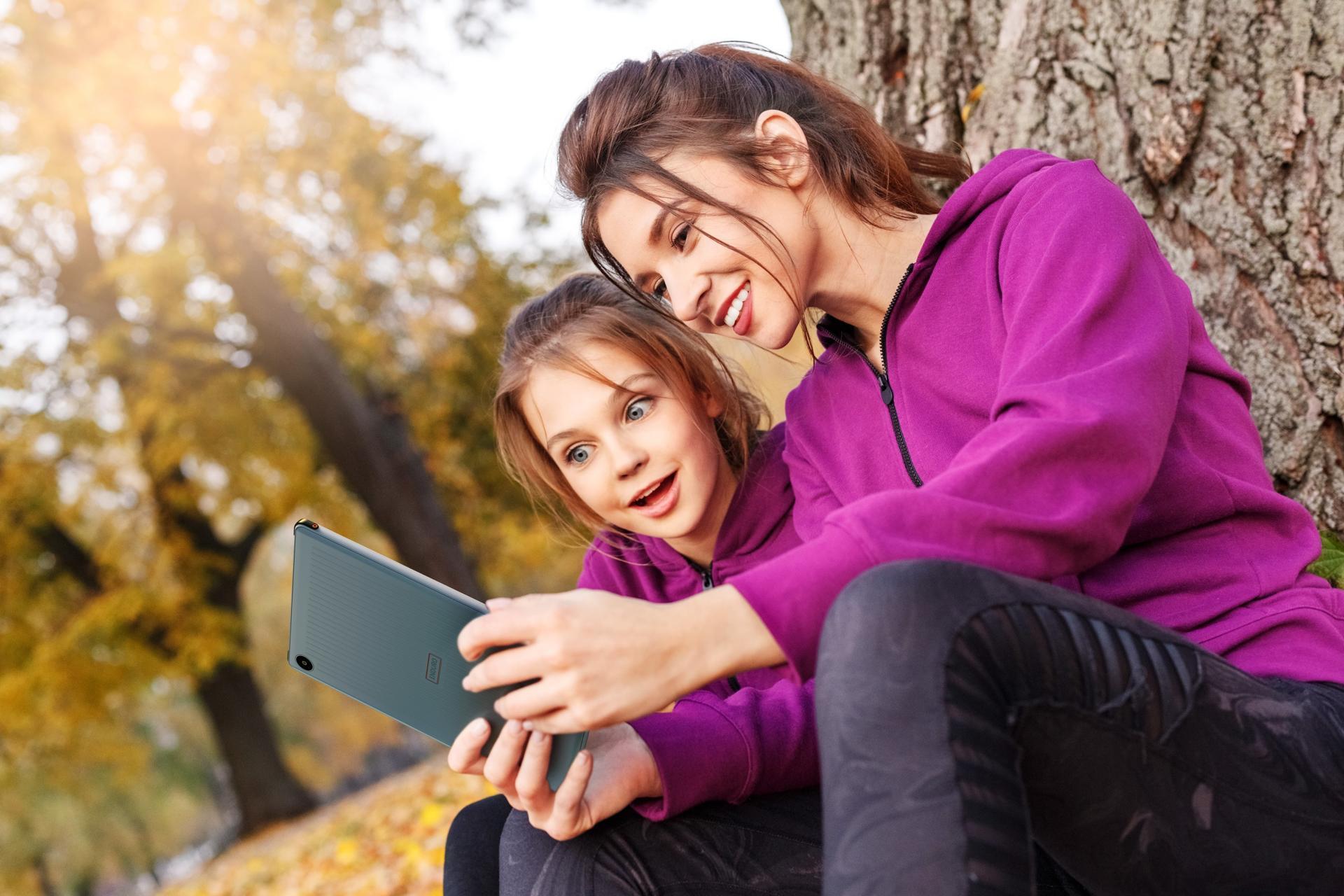 Acer mở rộng danh mục các sản phẩm kháng khuẩn